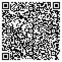 QR code with Bill Mariotti Site Dev Co contacts