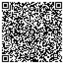QR code with International Process Eqp Sup contacts