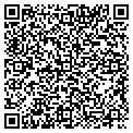 QR code with First Step Alliance Training contacts
