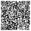 QR code with SMS Aerospace LLC contacts