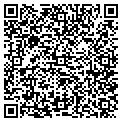 QR code with Griffin & Holman Inc contacts