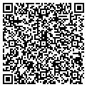 QR code with Barneys Plumbing of De Bary contacts