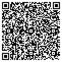 QR code with Johnston Chiropractic contacts