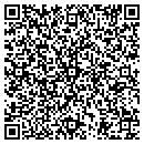QR code with Nature Emporium Morgan Gallery contacts
