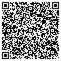 QR code with Pine Lake Elementary School contacts