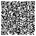 QR code with All Purpose Language Solutions contacts