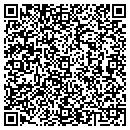 QR code with Axian Communications Inc contacts