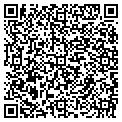 QR code with Meyer Management Group Inc contacts