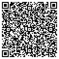 QR code with Chipola Apartments contacts
