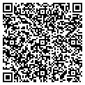 QR code with David's Creations contacts