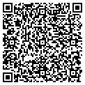 QR code with Shadow Mobility Systems LLC contacts