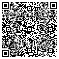 QR code with Rapunzels Hair & More contacts