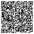 QR code with Badia Groves contacts