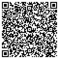 QR code with F P & G Sprinklers Inc contacts