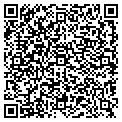QR code with Romani Concierge & Events contacts