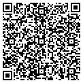 QR code with CPZ Architects Inc contacts