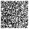 QR code with Ideal Sportwear contacts