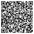 QR code with IBM contacts