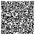 QR code with Blue Room Wellness Center Inc contacts