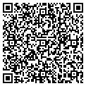 QR code with Diller-Brown & Assoc contacts