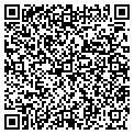 QR code with San Pedro Center contacts