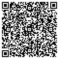 QR code with Dooney & Bourke contacts
