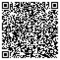 QR code with Dunkley & Associates contacts