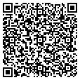 QR code with Gloria's Cafe contacts