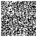 QR code with New Port Richey Family History contacts