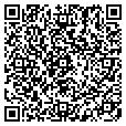 QR code with Rooster contacts