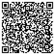 QR code with Inksters Tattoo contacts