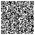 QR code with Space Coast Montessori contacts