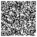 QR code with US Labor Department contacts