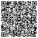 QR code with In Motion Dance Center contacts