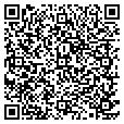QR code with Panda Bear Corp contacts