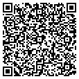 QR code with Ken Goff contacts