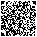 QR code with Robert Knight Adlt Actvty Cntr contacts