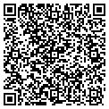 QR code with Chatham Square contacts