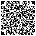 QR code with William Sarris Inc contacts