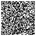 QR code with William A WEBB & Assoc contacts