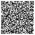 QR code with Northstar Processing Inc contacts