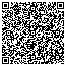 QR code with Waite & Morrow Assocaites contacts