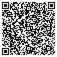QR code with Comcast Cable contacts