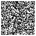 QR code with Thomas J Iglesias MD contacts