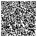 QR code with Kollins Home Improvement Inc contacts