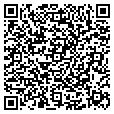 QR code with Harrison Trailer Park contacts
