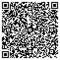 QR code with St Lucie Cabinets Inc contacts