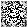 QR code with Pray Tampa Bay contacts