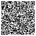 QR code with For All Seasons Inc contacts
