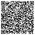 QR code with Sunshine Electrical & Plbg Sup contacts